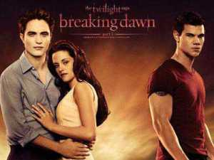 87twilight-saga-s-breaking-dawn-03